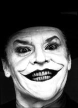 batman joker laugh