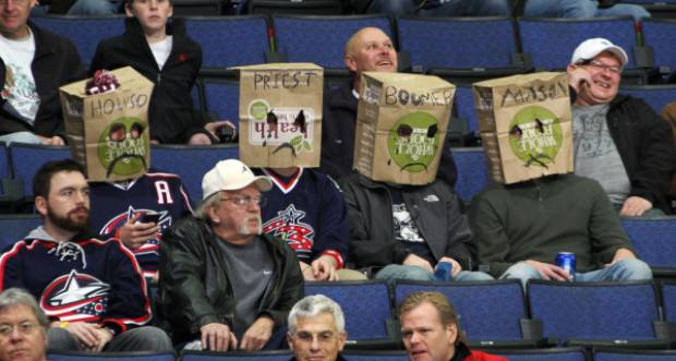 Playoffs 2016 Blue-jackets-fan-paper-bags
